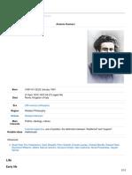 En.wikipedia.org Antonio Gramsci