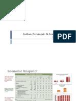 Economy Update - 2010