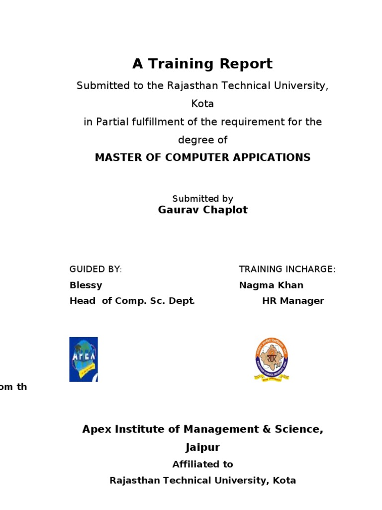 Final project for mca student | microsoft sql server | active.