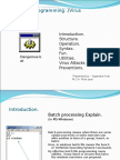 batchfileprogramming-120314072034-phpapp01.ppt