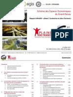 20150713_SEE Grand Roissy_Rapport détaillé phase 2_V2.pdf