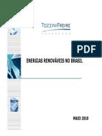 100507_TFreire.pdf