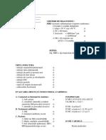 Formular Sepsis