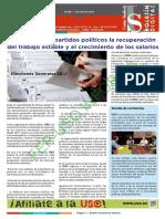 BOLETIN DIGITAL USO N 546 DE 01 DE JUNIO DE 2016.pdf