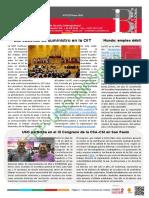BOLETIN UNION SINDICAL INTERNACIONAL NUMERO 67 MAYO 2016.pdf