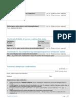Copy of Register