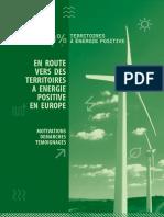 100RES-FR-Web.pdf