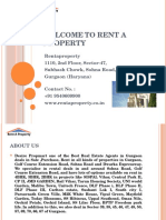 Welcom to rentaproperty.pptx
