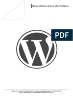 manuel-wordpress.pdf