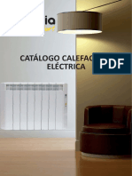 Catalogocalefacción2011-2012