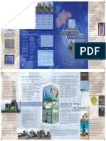 5c- CEB_BROCHURE.pdf