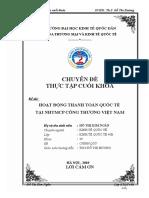 Hoat Dong Thanh Toan Quoc Te Tai Ngan Hang Thuong Mai Cp Con XSNvubNISD 20130719022504 65671