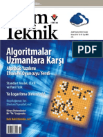 BilimTeknik-2016_Nisan.pdf