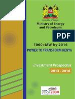Kenya_Energy_Prospectus.pdf