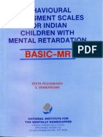 Behavioural assesment scales for indian children-basic-mr.pdf