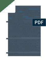 codigo jedi.pdf