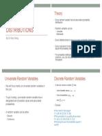 STA80006_Weeks7-12.pdf