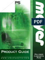Meyer Product Guide 2010