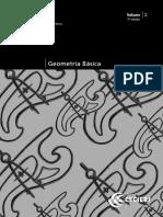 Geometria Basica Vol 2