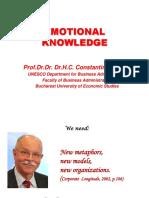 03_KM_Emotional Knowledge.pdf