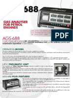 AGS-688