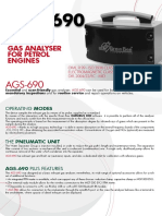 AGS-690