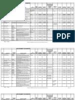 Document_Type_Listing.pdf