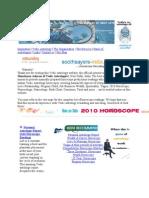 horoscopereading-indianastrology