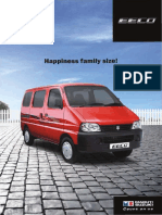 Maruti Suzuki Eeco Specifications by DD Motors.pdf