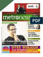 metro44.pdf