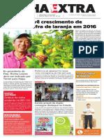 Folha Extra 1551