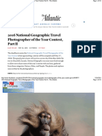 Photos of National Geography