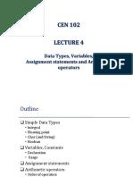 CEN102-Lecture04.pdf