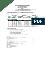 practica_1_unidad2_1.5.2_alvaro_1.pdf