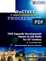 4th World Congress on TVET 2014 Proceeding.pdf