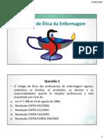 leis profissional de enf..pdf