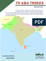 SouthAsiaTrends_Dec2015.pdf