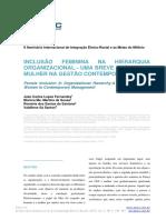 254-643-1-PB.pdf