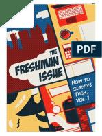 Volume 102, Issue 1