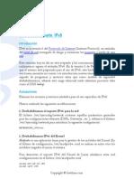 desactivar-soporte-IPv6