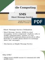 sms-150511124621-lva1-app6892
