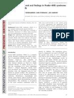SAEVES Et Al-2012-International Journal of Paediatric Dentistry