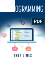 C# Programming for Beginner