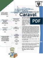 peridico.pdf