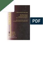 la-criminologia-psicoanalitica-de-sigmund-freud.pdf