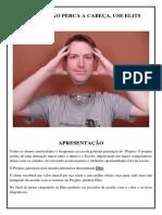 projeto elits.pdf