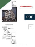 MELJUN CORTES - HCCB Student Handbook (HOLY CHILD COLLEGES OF BUTUAN)