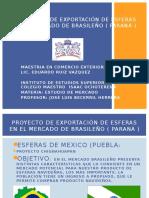 TRABAJO-DE-EXPORTACIÓN-TERMINADO-BRASIL-COLOR.pptx
