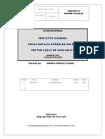 INGE -SGC-4027-133-  REV0  2016-CHACABUCO-AG.pdf