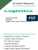 supplychainlogisticsmanagement-140404050717-phpapp01.ppt